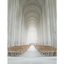 Grundtvig's Church - Google Search