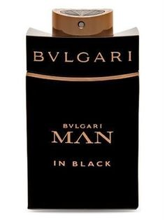 - Man in Black . Bvlgari celebrates 130 years of existence and launches new fragrance Bvlgari Man In Black, as a new flanker of the original Bvlgari Man from 2010 PD Best Fragrance For Men, Best Fragrances, Aftershave, Parfum Chic, Bvlgari Man In Black, Best Mens Cologne, Best Perfume, Perfume Collection, Men's Grooming