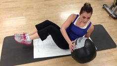 Workout: Full Body Circuit. Finding your fit place. http://findingyourfitplace.com/2014/02/03/workout-full-body-circuit/