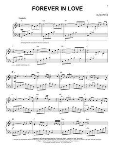 calum scott you are the reason piano sheet music pdf