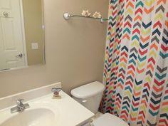 Turtle Bay 13 - Beautiful 3 Bedroom, 3 Bath... - VRBO