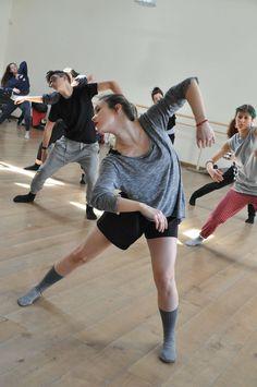 Qualche scatto di Pasqua in danza 2015!!!! Vi aspettiamo alla prossima edizione!