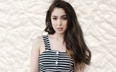 Julia Barretto net worth is ₱95 million Julia Barretto is a Filipina actress and model. She is a member of Barretto family of beautiful actresses, and considered as the most beautiful Barretto. Barretto was born on 10 March 1997 in Marikina to actors Dennis Padilla and Marjorie Barretto. She has 2 siblings, Claudia and Leon, …