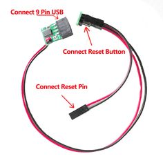 >> Click to Buy << USB Watchdog Reset Controller Watch Dog PC Stick - Crash / Blue Screen Automatically Restart for BTC ETC ETH Minner Machine #Affiliate