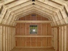 Storage Shed Plans 8 x 12 - Facts to consider in Building One particular storage shed plans 8 x 12 A shed might be what you need with regard to added storage area with your property. Groing through some Storage Shed Plans 8 x 12 is the better way to get Lean To Shed Plans, Wood Shed Plans, Free Shed Plans, Shed Building Plans, Building A Chicken Coop, Coop Plans, Garage Plans, Building Ideas, Building Materials