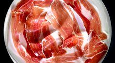 Presunto porco bísaro | Bísaro Pork Ham