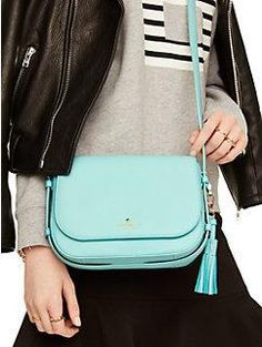 orchard street penelope by kate spade new york