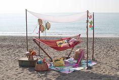 Bo-garden hangmat Samba (230x100 cm) | wehkamp Samba, Outdoor Furniture, Outdoor Decor, Hammock, Woman, Garden, Garten, Lawn And Garden, Women