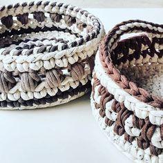 Hay cuentas que tenéis que conocer, como esta de @pau_crochet