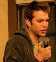 See Anthony Jeselnik pictures, photo shoots, and listen online to the latest music. Anthony Jeselnik, My Dentist, Make Em Laugh, If I Stay, Latest Music, Me As A Girlfriend, My Man, Comedians, My Boys