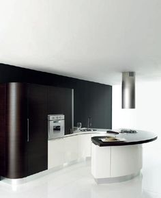VOLARE - Contemporary design