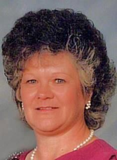 """""""Angie Mason Jensen (1948-April 2012) - Declo, Idaho. Married Bobby Jensen in 1965. Would have been in Minico's Class of 1966. Died of sudden illness (pneumonia). Rest in peace, dear friend."""" ~Judy"""