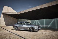 New-2018-BMW-5-Series-side-angle.jpg (1600×1067)