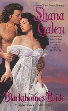 Blackthorne's Bride by Shana Galen, http://www.amazon.ca/dp/B000W9393E/ref=cm_sw_r_pi_dp_DaS8sb12KA816