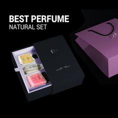 Nước hoa nữ cao cấp Eva Essence được tạo ra với mục đích khơi dậy cảm giác dễ chịu, đắm mình vào thiên nhiên, sự quyến rũ khó cưỡng, thu hút và hạ gục cánh mày râu. Tạo dấu ấn riêng cho phái đẹp.  Với quy cách đóng gói dạng chai 100ml với 3 mùi hương khác nhau, nước hoa EVA ESSENCE đem đến sự tiện dụng cho quý khách hàng  Link website:  http://evamypham.vn/?portfolio=nuoc-hoa-nu