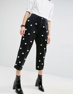 http://www.asos.com/asos-white/asos-white-pearl-embellished-jeans/prd/7484046?iid=7484046