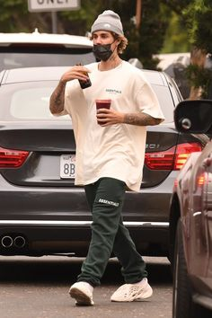 Justin Bieber Outfits, Justin Bieber Style, Justin Bieber Photos, Justin Bieber Fashion, Justin Photos, Trendy Outfits, Summer Outfits, Fine Men, Handsome Boys