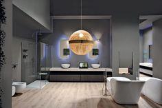 WebDeco.be - Antonio Lupi Design badkamer - AQUACONFORT