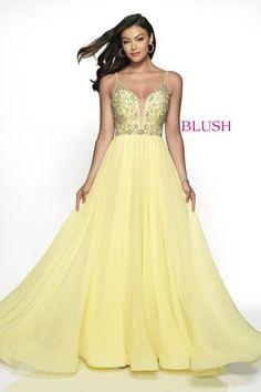 93856d8831872 Blush 11780 size 6 Bride N Groom Blush Prom Dress, Beaded Prom Dress,  Evening