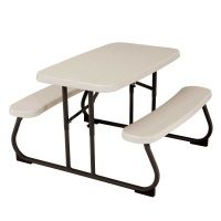 <p>give-your-kids-a-place-to-call-their-own-with-a-kids-picnic-table-from-lifetime-products.-seating-up-to-four-kids-comfortably,-the-kids-picnic-tables-fold-flat-for-easy-storage-and-transportation.-constructed-of-high-density-polyethylene-(hdpe)-and-powder-coated-steel,-our-picnic-tables-are-stain-resistant,-easy-to-clean,-and-uv-protected.</p>