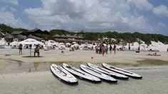 Jijoca de Jericoacoara - Alchymist Beach Club - Lagoa do Paraíso - Ceará - Brasil (Fev16, by @Luis Tamiosso (luccks)
