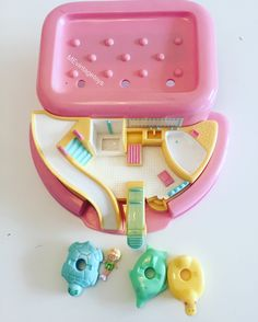 MAke sure to visit for more polly pocket:  https://www.youtube.com/channel/UCl-LT_K259rMBMExOC-oBPQ