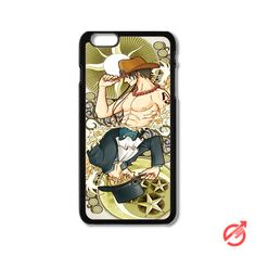 #OnePiece #Anime #iPhoneCases #Case #one #piece #cartoon #animation #iPhone #cover #cellphone #accessories #iphone4 #iiPhone4s #iPhone5 #iPhone5s #iPhone6s #iPhone6splus #present #giftidea #favorite #birthday #newhot #lowprice #kids #women #men