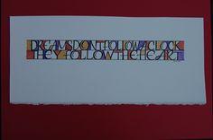 adolf bernd calligraphy - Google Search