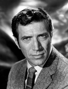 JOSEPH CAMPANELLA (born November is an American character actor who has appeared in more than two hundred television and film roles since Campanella is the younger brother of actor Frank Campanella. Hollywood Men, Old Hollywood Stars, Hooray For Hollywood, Vintage Hollywood, Classic Hollywood, Comedians, Movie Stars, Actors & Actresses, Famous People