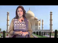 Enjoy your Weekly Astrology Horoscopes Video for June 15-21, 2014 by Nadiya Shah