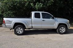 2006 Toyota Tacoma PreRunner  #1stChoiceAutoSales #NewportNews #VA #Virginia #UsedCars #Dealership #Trucks #Auto