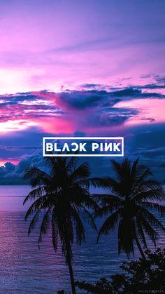 Black Pink Background, Black Background Wallpaper, Lisa Blackpink Wallpaper, Wallpaper Lockscreen, Galaxy Phone Wallpaper, Blackpink Poster, Blackpink Memes, Black Pink Kpop, Blackpink Photos