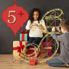 Take a look at the Big Toys for Big Kids event on zulily today!