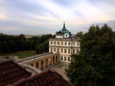 Manor Houses, Palaces, Czech Republic, Baroque, Big Ben, Castles, Building, Travel, Instagram
