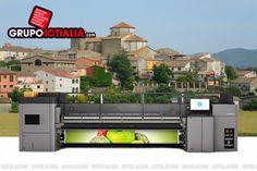 Grupo Actialia somos una empresa que ofrecemos servicio de rotulación en Tortella. Ofrecemos el servicio de rotulistas y rotulación de comercios, escaparates, tienda, vehículos, furgonetas. Para más información www.grupoactialia.com o 972.983.614