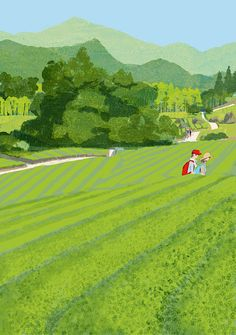 Japan Railway Kyushu on Behance