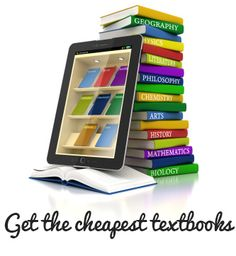 Are Ebooks text books good for college and where do i buy them?