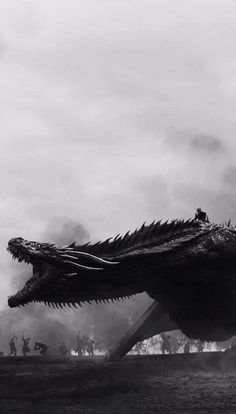 samsung wallpaper winter Dont kill another dragon. Please - Game Of Thrones - Dessin Game Of Thrones, Arte Game Of Thrones, Game Of Thrones Tattoo, Game Of Thrones Dragons, Drogon Game Of Thrones, Game Of Thrones Tumblr, Game Of Thrones Quotes, Game Of Throne Poster, Game Of Thrones Wallpaper