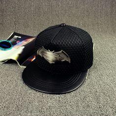 Aliexpress.com   Buy 2016 men trucker hater snapback gorras male hip hop cap  female baseball cap women brim straight hat fashion unisex rap chapeau from  ... 41c85731cc12