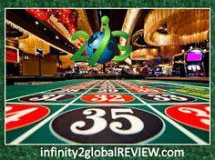 infinity2global - Google 検索
