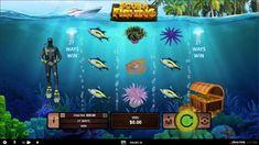 Die besten online casino lqd