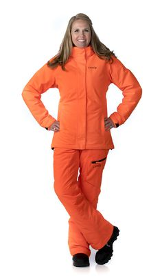 find the master sportsman women s insulated wpb coverall on walls insulated coveralls for women id=13103