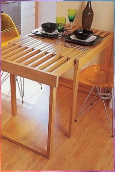 66 Handsome Small Dinning Table Design Ideas on A Budget #Handsome #Small #Dinning #Table #Design #Ideas #Budget Dinning Table Design, Circular Dining Table, Small Dining, Interior Design Boards, Interior Design Living Room, Room Interior, Easy Home Decor, Home Decor Trends, Decor Ideas