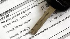 How much does car insurance cost in your state? #personal #finance, #personal #finance, #us #economy, #economy, #business #news http://england.nef2.com/how-much-does-car-insurance-cost-in-your-state-personal-finance-personal-finance-us-economy-economy-business-news/  # Where will you pay the most in car insurance? Nick M. Do | iStock | Getty Images Insurance companies take a lot into account when they decide how much to charge you for car insurance. But no matter how great your driving…