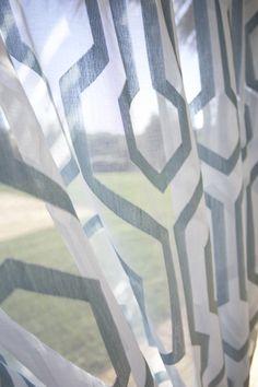 #Evofabrics #Decoration #Geometric #Fabrics #WeloveDecoration