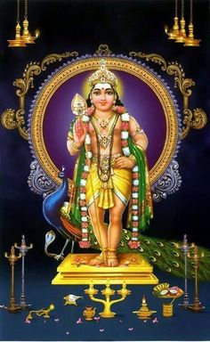 All about Bharatham : (Up and Down), Spiritual, Cultural, Paithrukam, and so on. Lord Murugan Wallpapers, Lord Krishna Wallpapers, Lord Ganesha Paintings, Lord Shiva Painting, Lord Shiva Mantra, Ganesh Photo, Shiva Photos, Shiva Shankar, Shiva Hindu