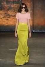 maxi falda 2