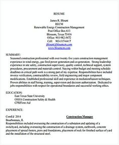 sample religious education teacher resume template how to make a