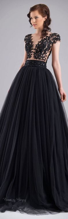 Dress To Impress With Black Maxi Dress Evening Dress Long, Evening Dresses, Prom Dresses, Formal Dresses, Elegant Dresses, Pretty Dresses, Couture Dresses, Fashion Dresses, Glamour