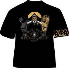 Alpha Phi Alpha Paraphernalia - Bing Images Alpha Phi Alpha Paraphernalia, Theta Tau, Alpha Man, Alpha Fraternity, Aka Sorority, Greek Life, Wardrobe Ideas, Bing Images, Brother